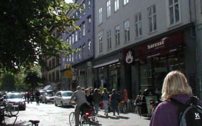 København K-Frederiksborggade 7